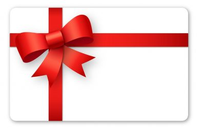 gift-card-blank[1]